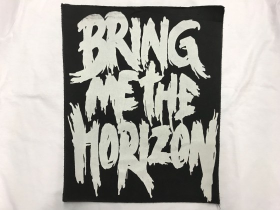 bring-me-the-horizon-letra