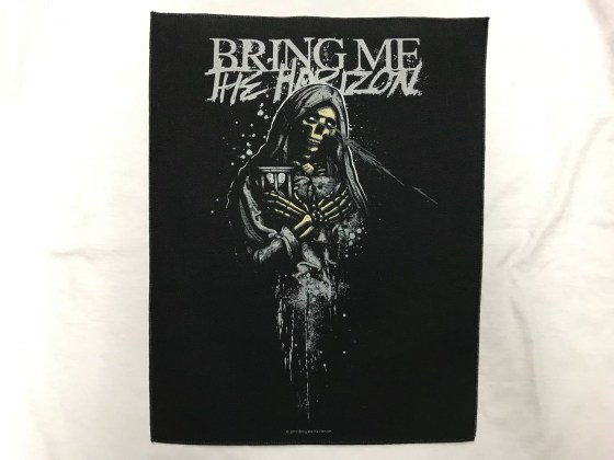bring-me-the-horizon5