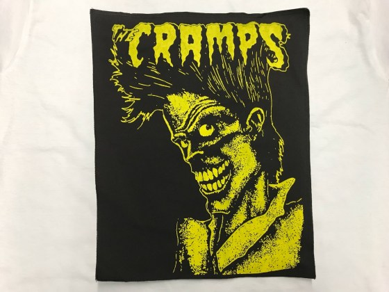 cramps-amarillo