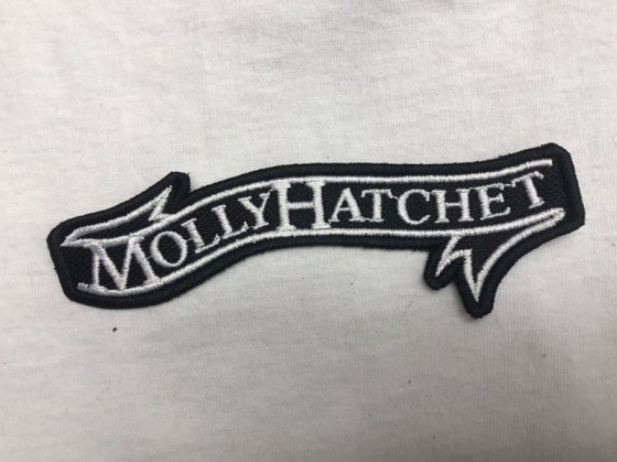 parche-molly-hatchet