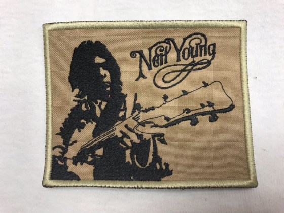 parche-neil-young
