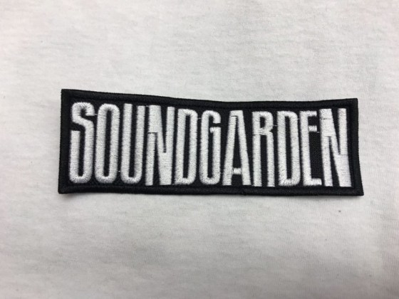 parche-soundgarden