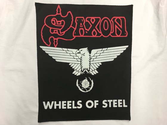 saxon-wheel-of-steel