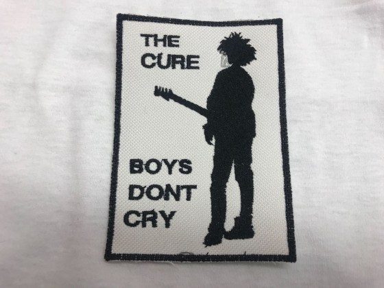 the-cure-boys-dont-cry