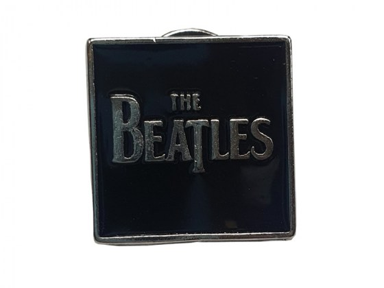 Pin Beatles