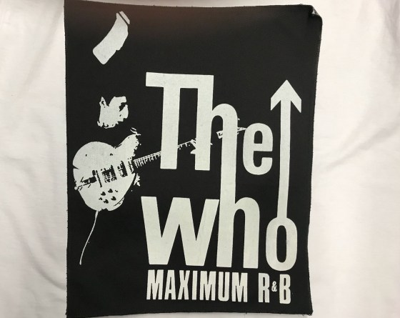 the-who7